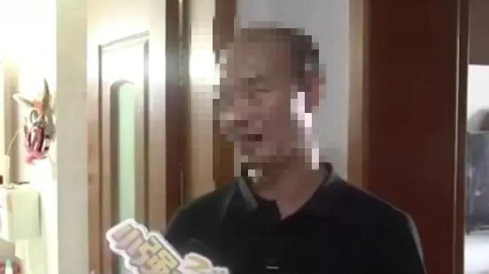 """【独立博客】_两起""""丈夫杀妻后谎称失踪案"""",律师:报假案量刑酌情从重"""