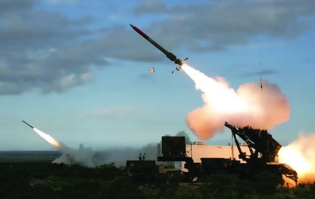恒行平台美媒:爱国者导弹进驻曾遭伊朗袭击的基地,但还是挡不住伊朗