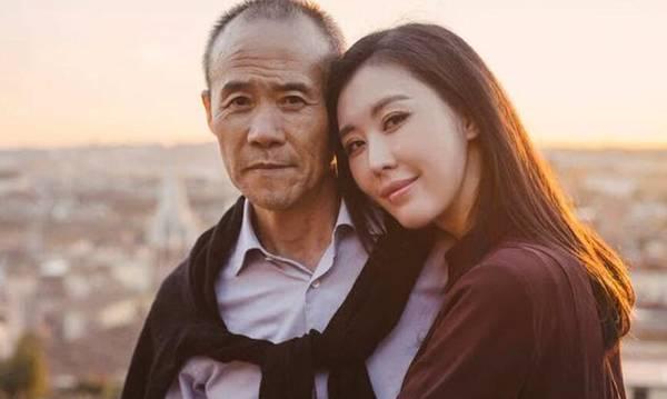 王石捐2亿股票给清华,田朴珺发文为老公感到自豪