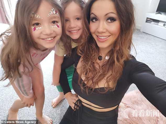 【百度国产亚洲香蕉精彩视频排名优化】_女子同时母乳俩女儿直到4岁7岁 拒绝色情化批评