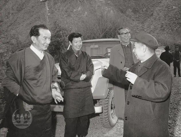 【信阳快猫网址】_40年7次中央西藏工作座谈会,都谈了什么?