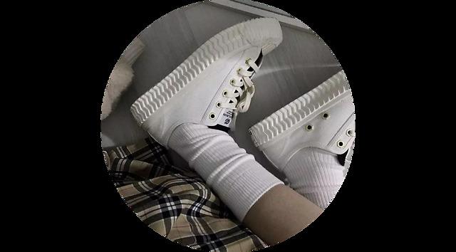春天最火4双鞋, 怎么搭配才好看?