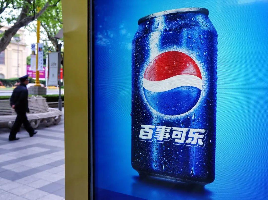 百事中国发布紧急声明:可乐没事!插图(2)