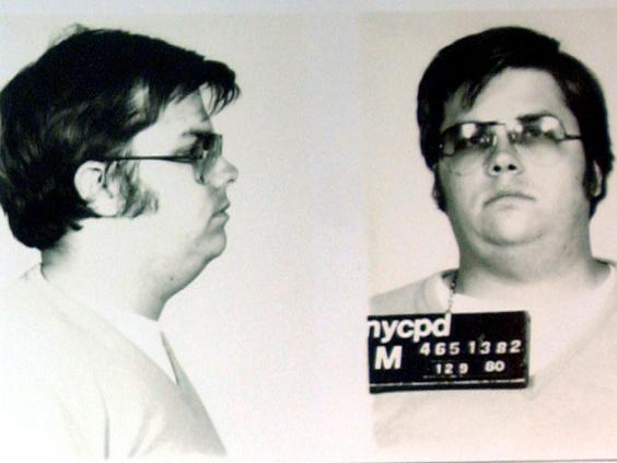 【朱能源】_第11次申请假释失败,杀害约翰·列侬凶手恐在监狱度过余生