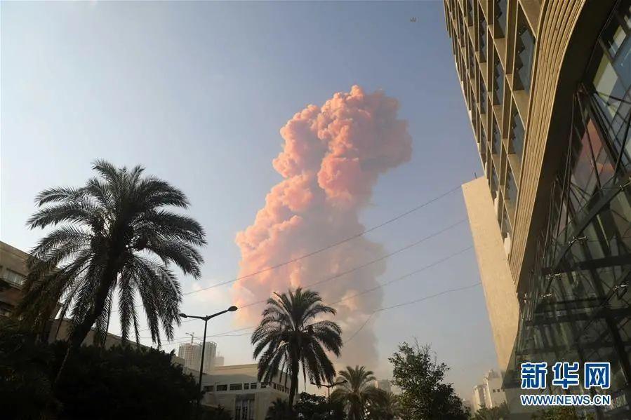【长春网站优化】_现场图!中国赴黎巴嫩维和医疗分队已做好前往贝鲁特医疗救助准备