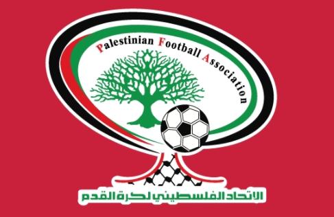 伊朗足球超级联赛