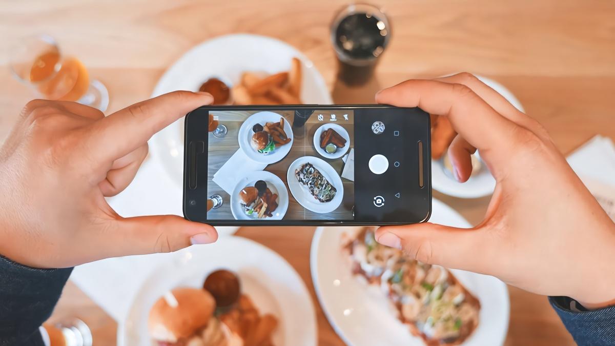 Instagram开始屏蔽假图片 经Photoshop处理的照片也中招