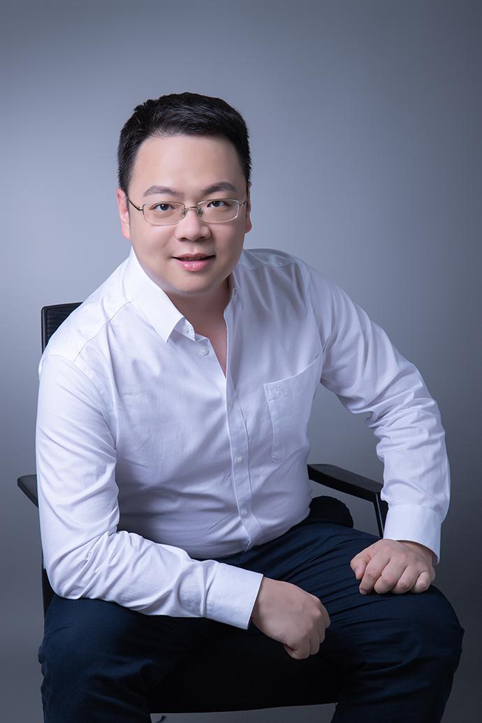 青年学者,中国人民大学哲学院教师冯庆