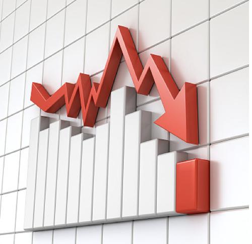 股票行情大盘走势 什么原因造成大盘个股暴跌?