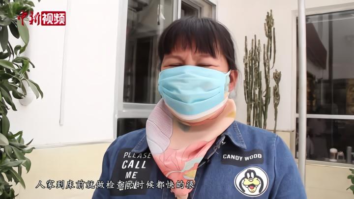 甘肃玉门建成远程心电会诊中心 重急症可预警