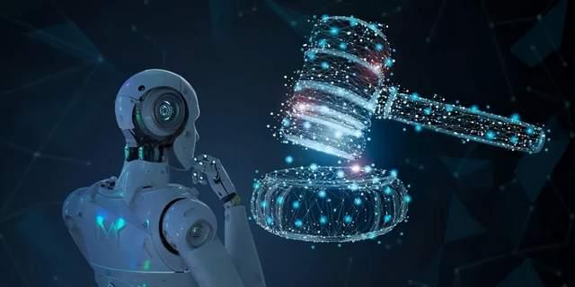 OpenAI:社会科学是人工智能安全性的必经之路