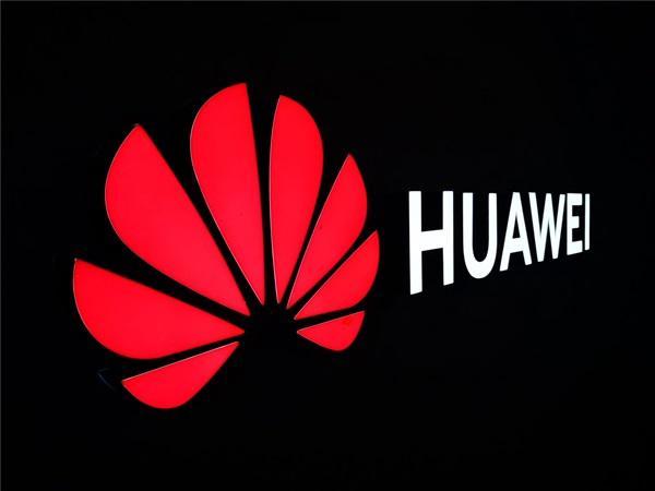 华为成立了一家电气技术公司,其中包括智能汽车设备的制造。 华为省电技术