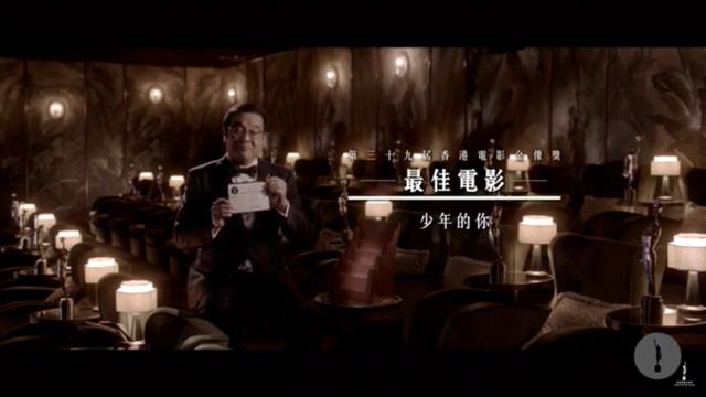 """巩俐、章子怡、周冬雨……十年一出""""谋女王""""(图)"""