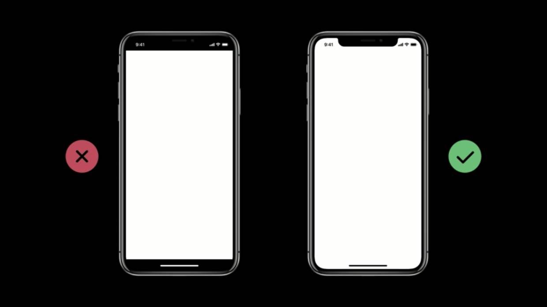 """小众手机的""""试错""""之旅"""