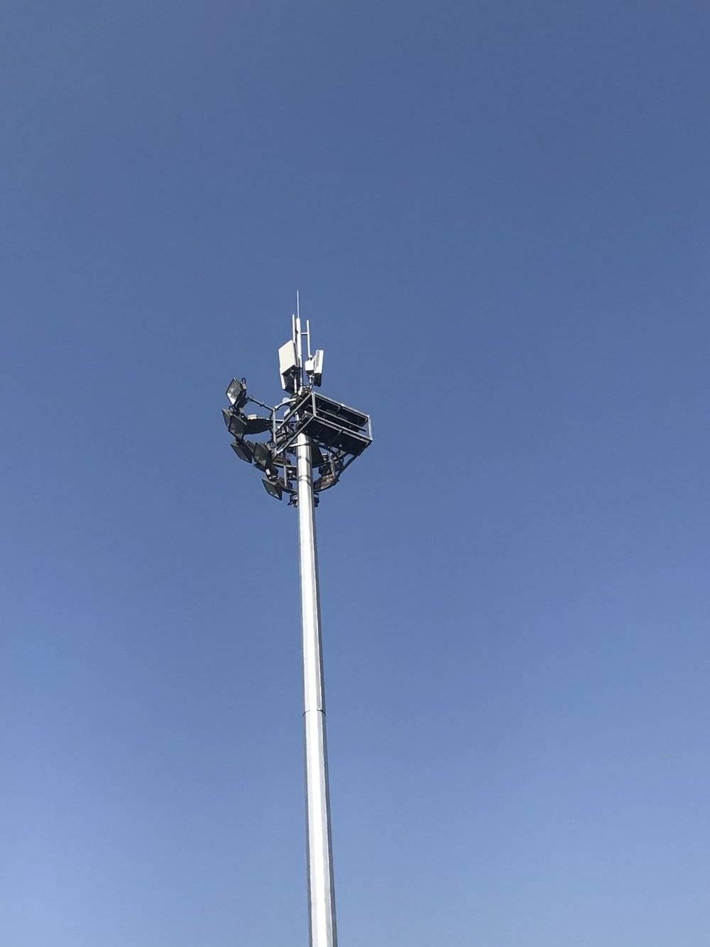 东北5G之光 为什么是大连?