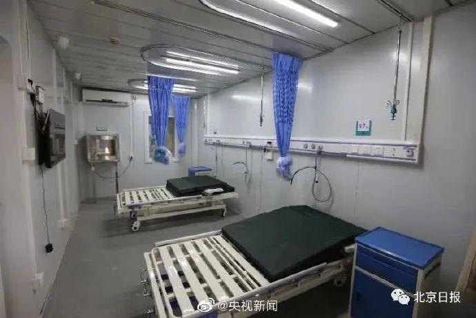 北京人均床位_北京故宫图片