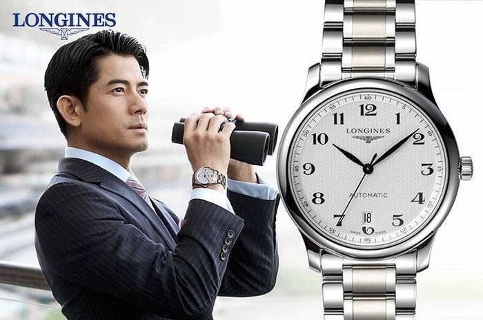 手表要买贵的还是便宜的呢?