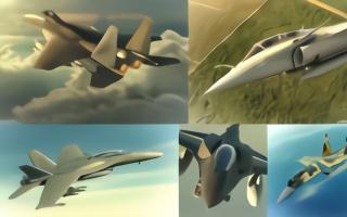 印度决定在全球紧急采购114架新战机,这次计划会不会流产?