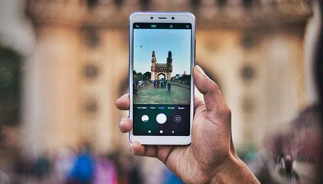 """【泰安百度公司】_在印度的中国手机""""杂牌军"""":今年肯定亏啦,但也见怪不怪"""