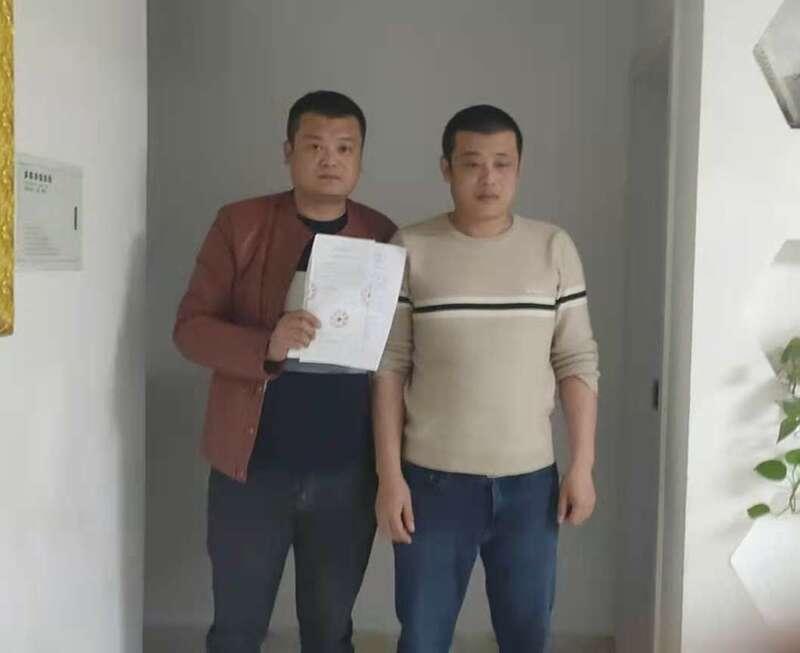 【迪士尼国际网址dsn595com】_山东小伙批发玩具枪获刑十年:七年后中止执行 在狱中取保候审