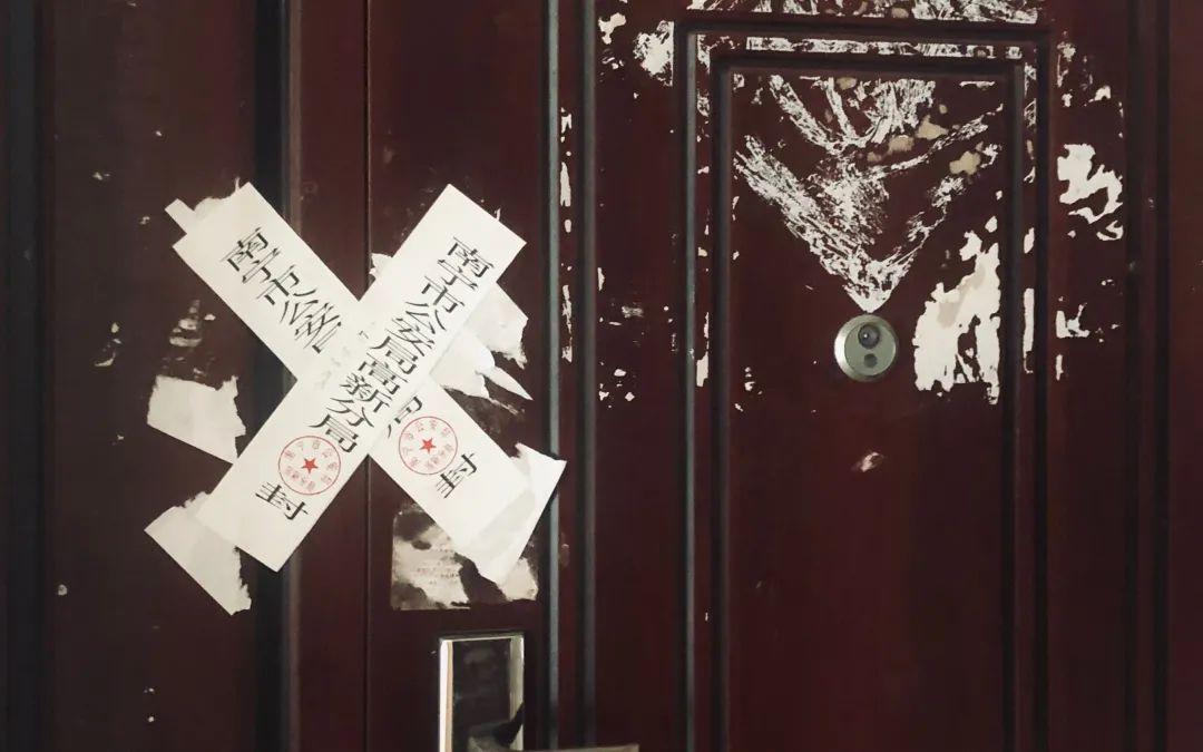 【googlepages】_南宁青年涉嫌杀害父母事件:有同学透露疑犯性格孤僻