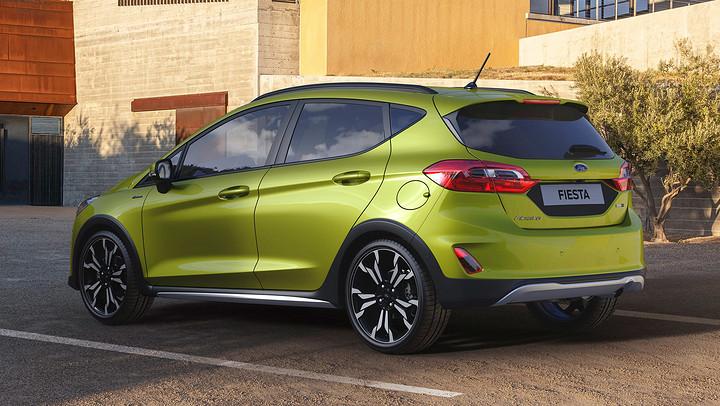 New Ford Fiesta EcoBoost Hybrid.jpg