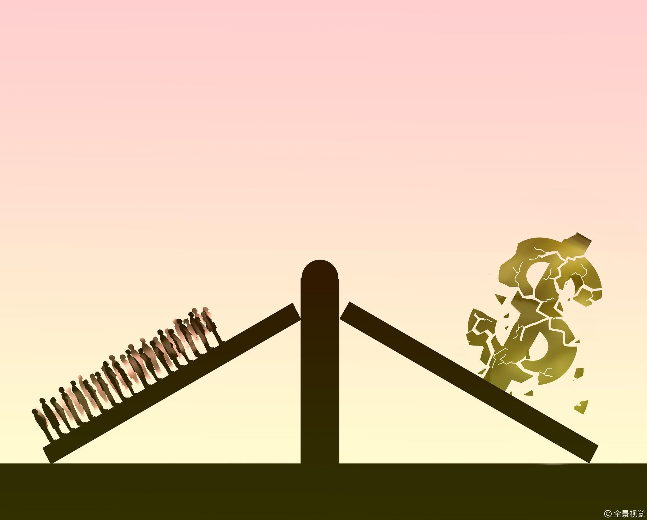 """皖通科技上半年净利""""腰斩"""" 或面临商誉减值风险"""