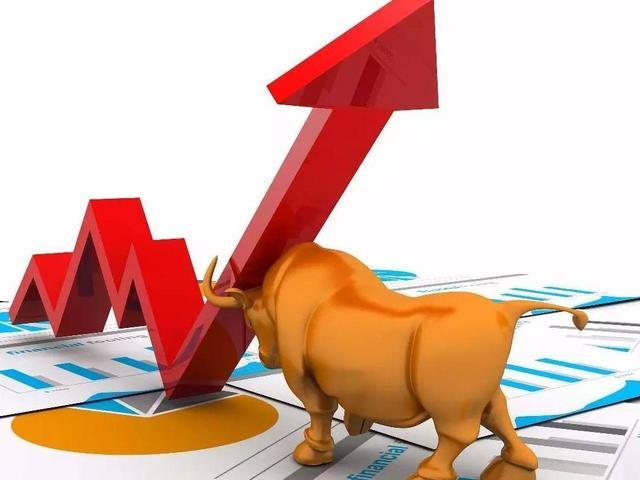3位证券分析师讲述:每天工作10小时就是满足,不敢给亲友荐股票插图(1)