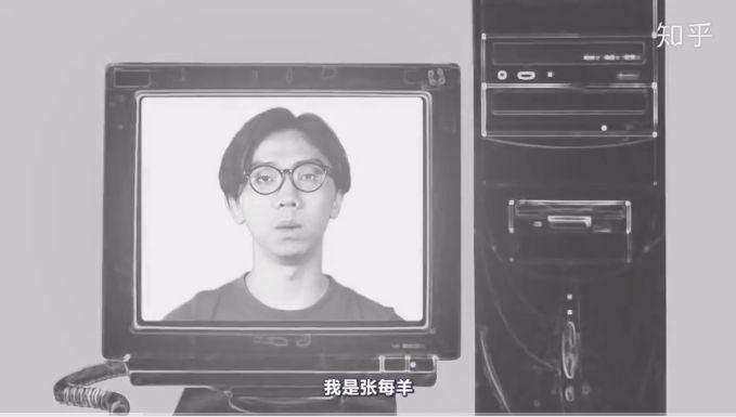 专访回形针吴松磊 | 一条疫情科普视频全网播放 1.5 亿,他们是如何炼成的插图(7)