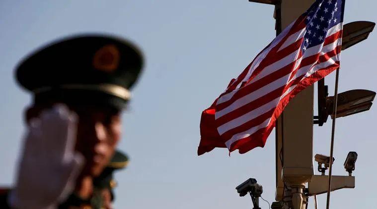 【发帖赚钱】_胡锡进重申中国增加核武必要性:抓紧造足以震慑美国的核导弹
