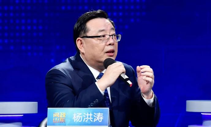 【杭州一多秀直播大厅】_市长检讨:这么差的营商环境,大家还有什么脸面去招商引资?