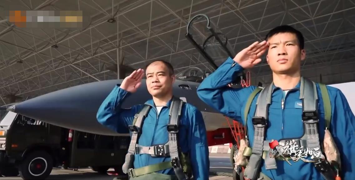 中国苏30MKK为何要极限飞行10小时?美军珠玉在前,实战意义重大