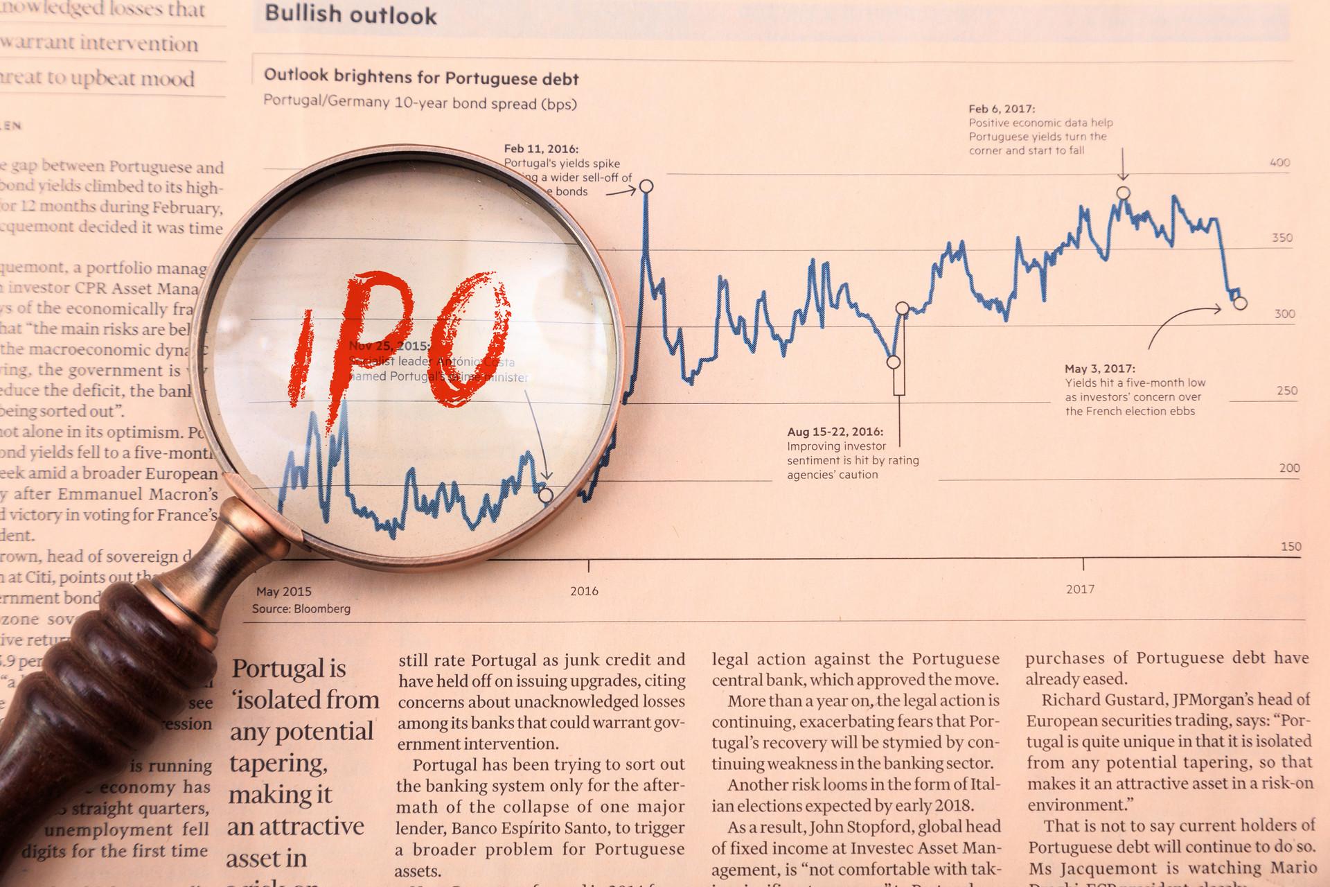 IPO1.jpg