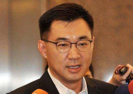 【迪士尼彩乐下载】_传国民党出现党主席角力战 江启臣回应