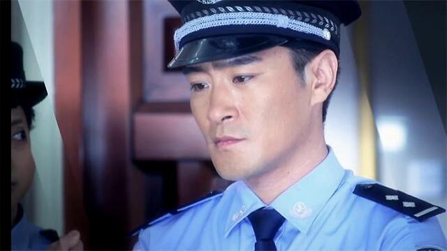 超级网剧《特别任务》将播,主演樊昊仑、张晨光三次合作