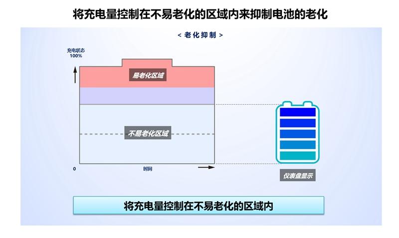 QQ浏览器截图20200609094714