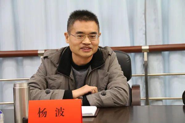 【联署】_湖北省疾控中心主任,调整