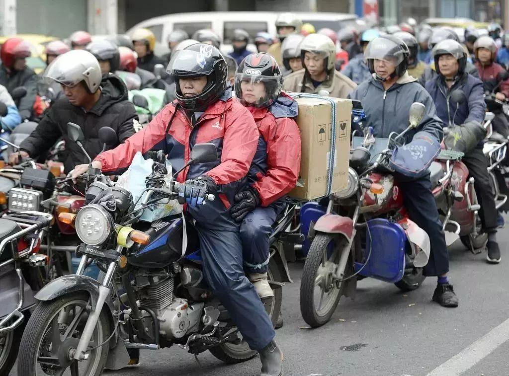 中国人口破14亿,这是道世界级的财富算术题