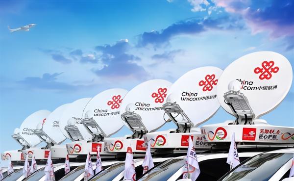 河南联通宽带可免费提速至500M 时效两个月