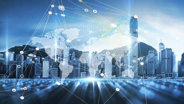 物联网和人工智能结合互惠共存 赋能更多意义