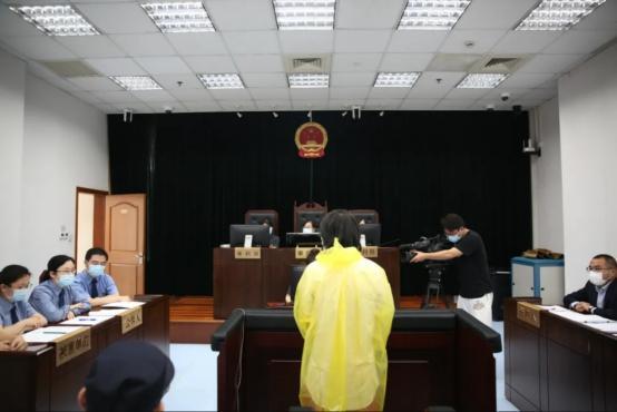 翻录喜马拉雅音频并上传云盘牟利 被告人获刑2年6个月-奇享网