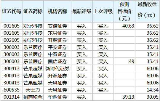 微信截图_20200615180526.png