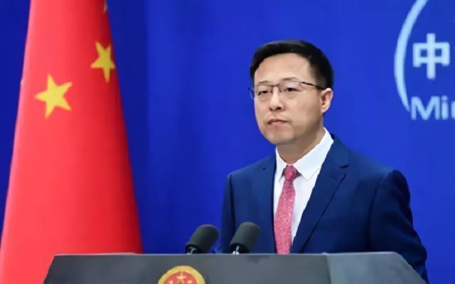 """【网络营销策略】_蓬佩奥声称中国向非洲援助""""为了换取好处""""赵立坚回应"""