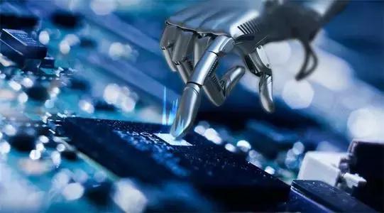 人工智能到底是啥?它会取代人类吗?