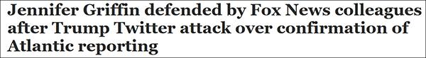 【扬州快猫网址】_记者证实特朗普嘲讽阵亡美军,特朗普要求福克斯炒了她