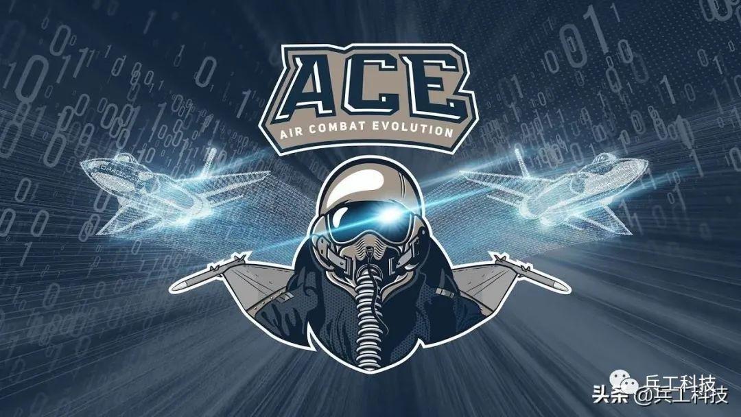 """人工智能驾驶F-16""""完胜""""美国空军功勋飞行员,无人战斗机时代就要来了?"""