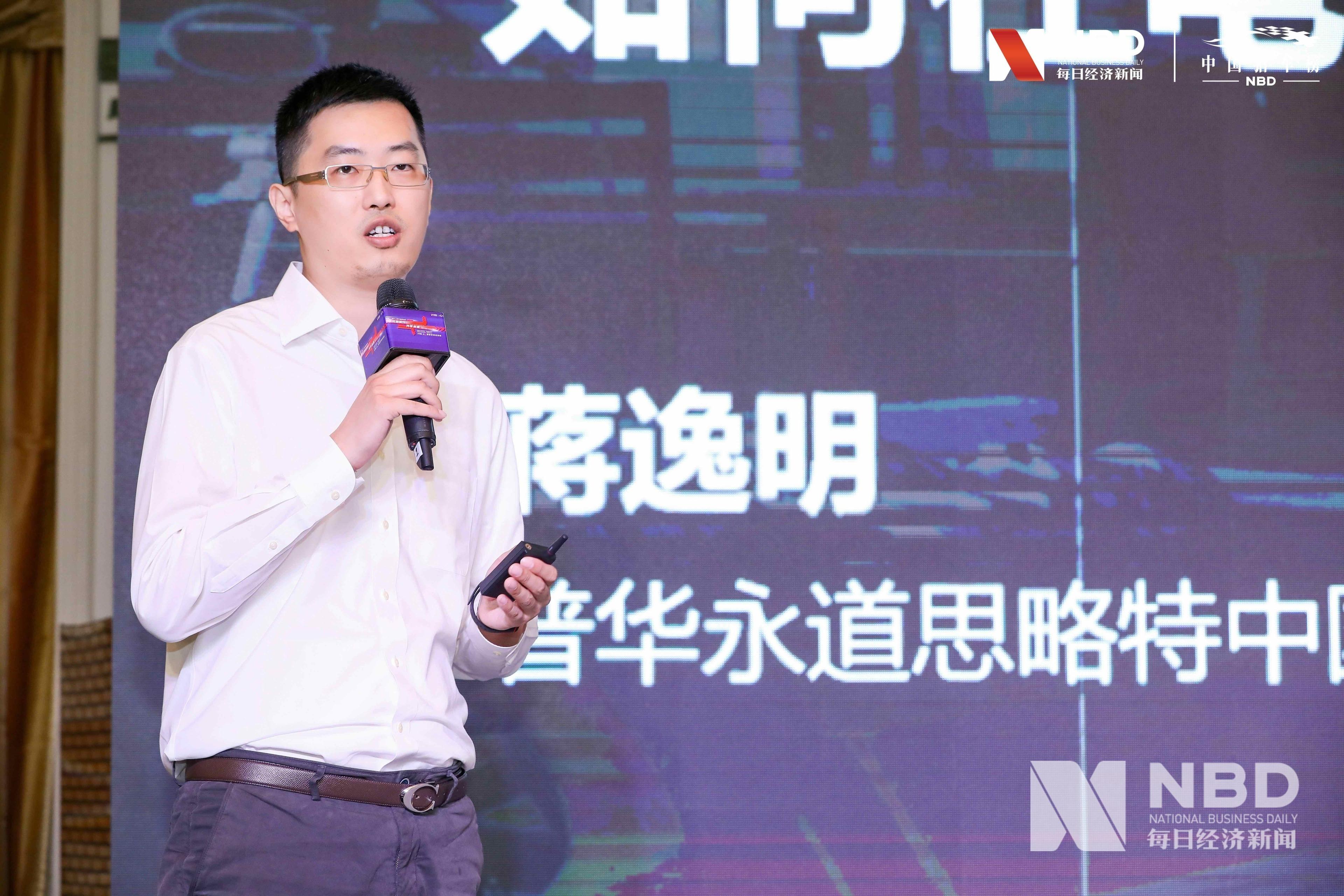 2030年中国市场电动车注册量或达1000万辆 电气化时代盈利模式受关注