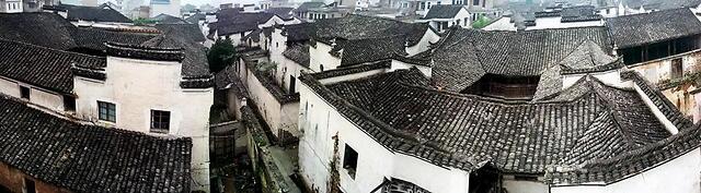 趁着五一未到!来杭州这些景区景点免费畅玩吧 行业资讯 第10张