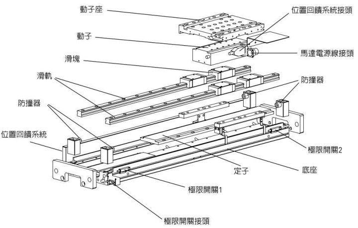 """卢伟冰""""嗡嗡嗡""""背后,是技术的竞争更是营销的竞争插图(12)"""
