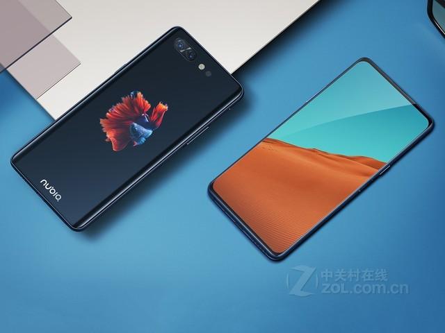从大哥大到屏幕折叠 手机形态进化的驱动力是什么
